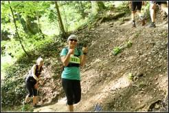 Trail des Cascades2018_5292