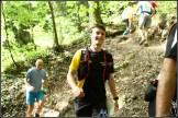 Trail des Cascades2018_5295