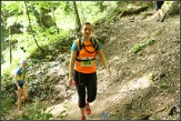Trail des Cascades2018_5298