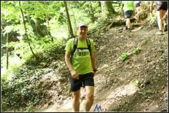 Trail des Cascades2018_5304