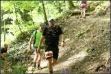 Trail des Cascades2018_5309