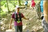 Trail des Cascades2018_5331