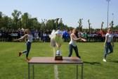 European Challenge 2018 (21)