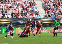 FC Grenoble - US Oyonnax montée Top 14 (16)