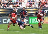 FC Grenoble - US Oyonnax montée Top 14 (18)