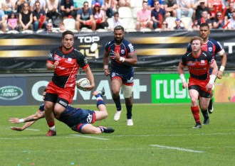 FC Grenoble - US Oyonnax montée Top 14 (19)