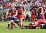 FC Grenoble - US Oyonnax montée Top 14 (48)