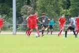 FC Lyon - Stade Rennais European Challenge (1)