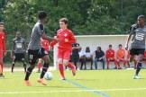 FC Lyon - Stade Rennais European Challenge (10)