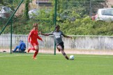 FC Lyon - Stade Rennais European Challenge (11)