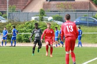 FC Lyon - Stade Rennais European Challenge (13)