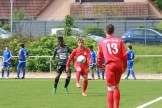 FC Lyon - Stade Rennais European Challenge (14)