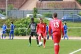 FC Lyon - Stade Rennais European Challenge (15)
