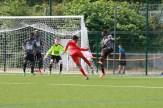 FC Lyon - Stade Rennais European Challenge (16)