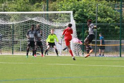 FC Lyon - Stade Rennais European Challenge (17)