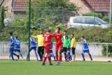 FC Lyon - Stade Rennais European Challenge (20)