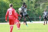 FC Lyon - Stade Rennais European Challenge (23)