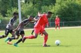 FC Lyon - Stade Rennais European Challenge (26)