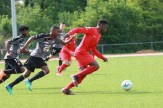 FC Lyon - Stade Rennais European Challenge (27)