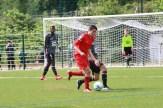FC Lyon - Stade Rennais European Challenge (38)