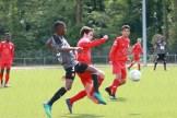 FC Lyon - Stade Rennais European Challenge (43)