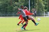 FC Lyon - Stade Rennais European Challenge (45)