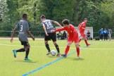 FC Lyon - Stade Rennais European Challenge (47)