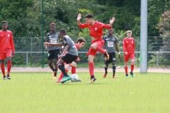 FC Lyon - Stade Rennais European Challenge (6)
