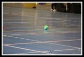 HandUniv_FrN2-Finale-Lille_La Rochelle_1704