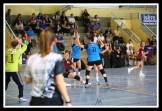 HandUniv_FrN2-Finale-Lille_La Rochelle_1717