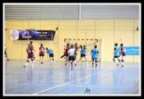 HandUniv_FrN2-Finale-Lille_La Rochelle_1718