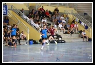 HandUniv_FrN2-Finale-Lille_La Rochelle_1719