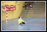 HandUniv_FrN2-Finale-Lille_La Rochelle_1721