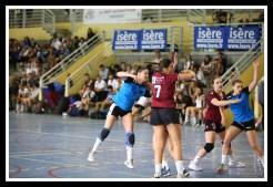 HandUniv_FrN2-Finale-Lille_La Rochelle_1729