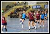 HandUniv_FrN2-Finale-Lille_La Rochelle_1731