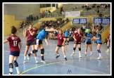 HandUniv_FrN2-Finale-Lille_La Rochelle_1732