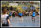 HandUniv_FrN2-Finale-Lille_La Rochelle_1738