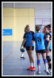 HandUniv_FrN2-Finale-Lille_La Rochelle_1753