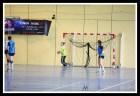 HandUniv_FrN2-Finale-Lille_La Rochelle_1756