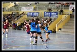 HandUniv_FrN2-Finale-Lille_La Rochelle_1775
