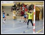HandUniv_FrN2-Finale-Lille_La Rochelle_1783