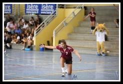 HandUniv_FrN2-Finale-Lille_La Rochelle_1788