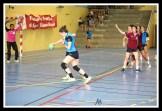 HandUniv_FrN2-Finale-Lille_La Rochelle_1796