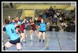 HandUniv_FrN2-Finale-Lille_La Rochelle_1797
