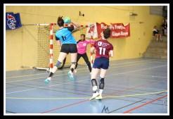 HandUniv_FrN2-Finale-Lille_La Rochelle_1798