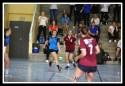 HandUniv_FrN2-Finale-Lille_La Rochelle_1806