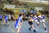 HandUniv_FrN2-Finale-Nice_Nantes_1822