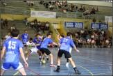 HandUniv_FrN2-Finale-Nice_Nantes_1832