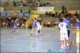 HandUniv_FrN2-Finale-Nice_Nantes_1847