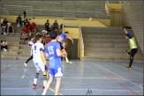 HandUniv_FrN2-Finale-Nice_Nantes_1853